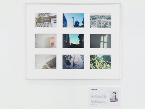 第13回 HИTb写真展「住んでるところ」①_c0098759_17054574.jpg