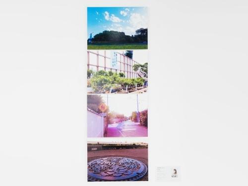 第13回 HИTb写真展「住んでるところ」①_c0098759_17091202.jpg