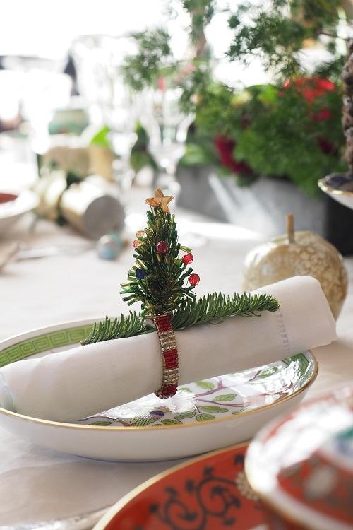 クリスマスがやってくる_a0292060_13561059.jpg