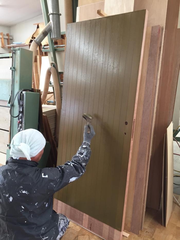 若槻の家改修2_d0332870_14405857.jpg