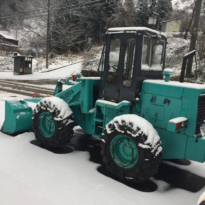 初雪!_d0182179_84338.jpg