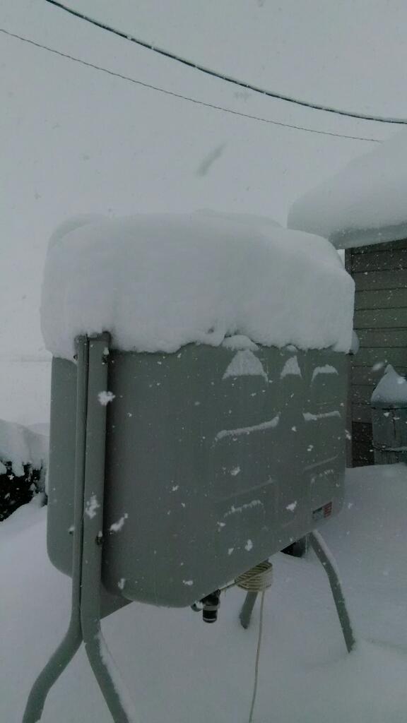 雪国あるある。_a0107184_01123656.jpg