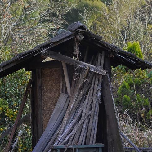 竹原近郊の小屋 03_f0099102_16354364.jpg