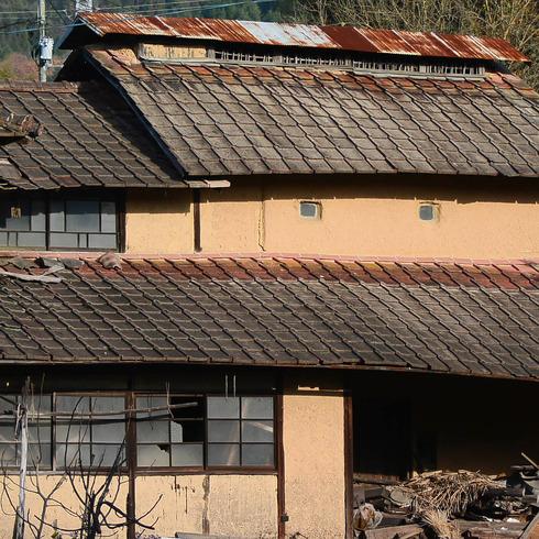 竹原近郊の小屋 03_f0099102_16355268.jpg