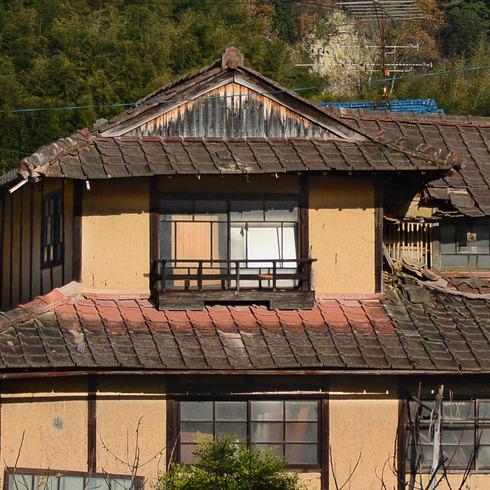 竹原近郊の小屋 03_f0099102_16361385.jpg