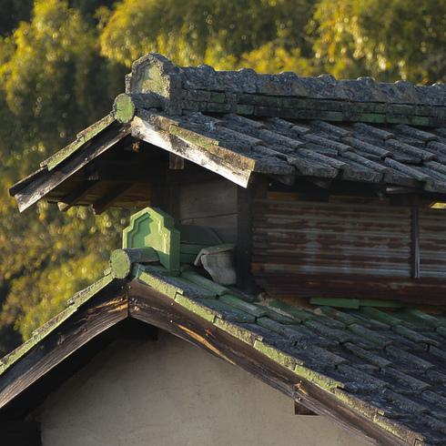 竹原近郊の小屋 03_f0099102_16363688.jpg