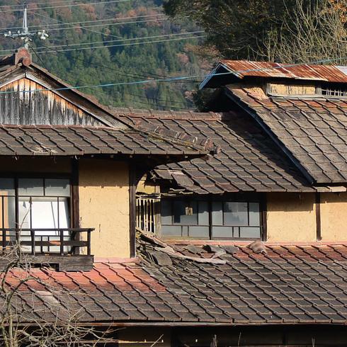 竹原近郊の小屋 03_f0099102_1636628.jpg