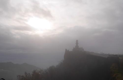 ワッタガッタ大邱 ⑰ピスル山へ登りました!_a0140305_03523304.jpg