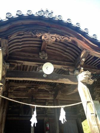 田舎の神社もスゴイです_c0125114_15205119.jpg