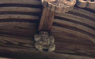 田舎の神社もスゴイです_c0125114_15212388.jpg