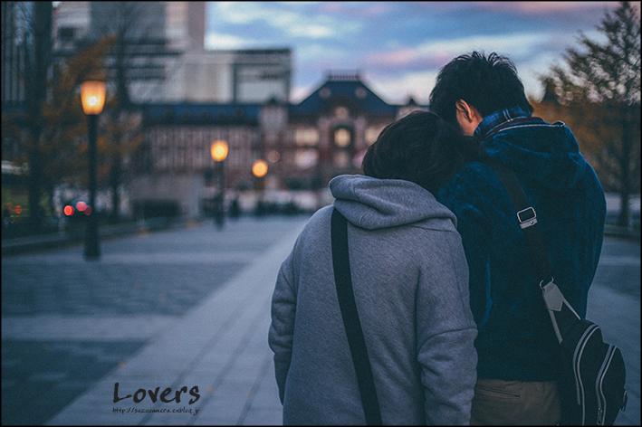 恋人たち_f0100215_23004599.jpg