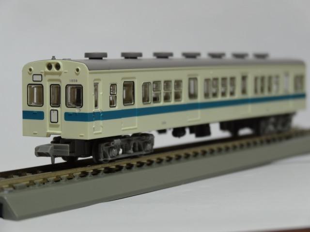 a0359818_18311954.jpg