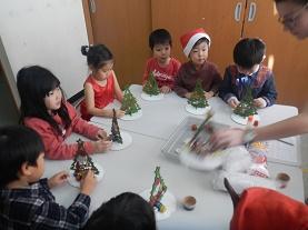 2016年 クリスマス会_f0153418_1254032.jpg