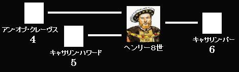 b0052821_2123515.jpg