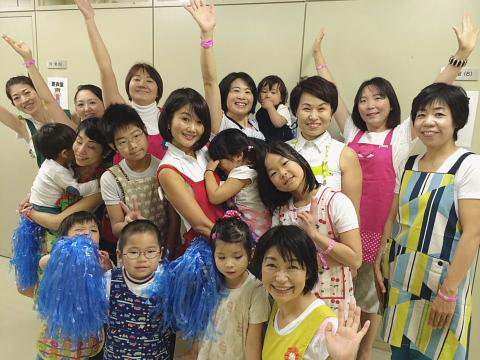 2016年11月に開催する研修会およびイベントのご案内_d0046025_1621171.jpg