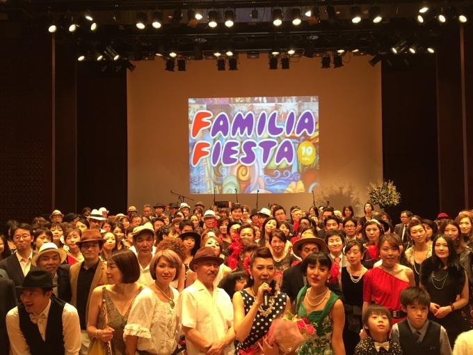 福岡・春のキューバ音楽ワークショップ最終日です_a0103940_22323113.jpg