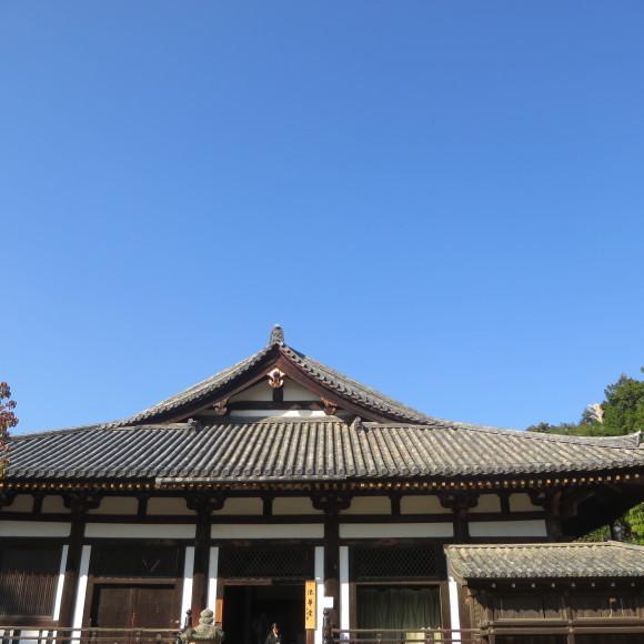 山の辺の道(北)を奈良から天理まで歩いた話0_c0001670_20214660.jpg