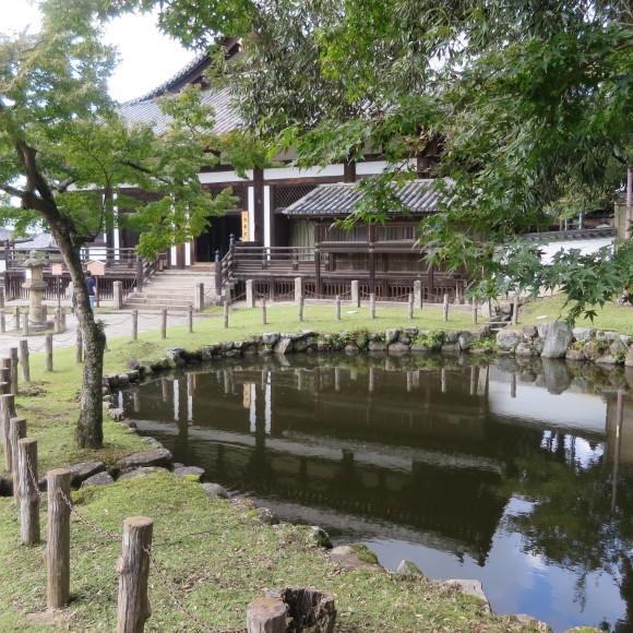 山の辺の道(北)を奈良から天理まで歩いた話0_c0001670_20264719.jpg