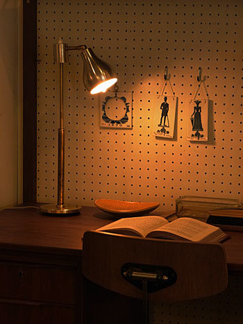 table lamp_c0139773_16312009.jpg