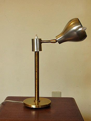 table lamp_c0139773_16315227.jpg