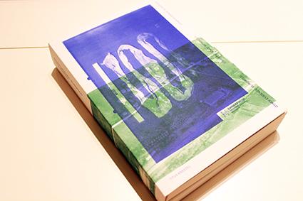 世界のブックデザイン2015-16_b0141474_18404621.jpg