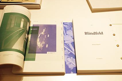 世界のブックデザイン2015-16_b0141474_18405737.jpg