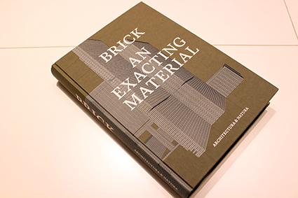 世界のブックデザイン2015-16_b0141474_18415858.jpg