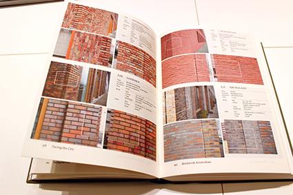 世界のブックデザイン2015-16_b0141474_1842351.jpg
