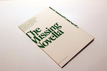 世界のブックデザイン2015-16_b0141474_18424868.jpg
