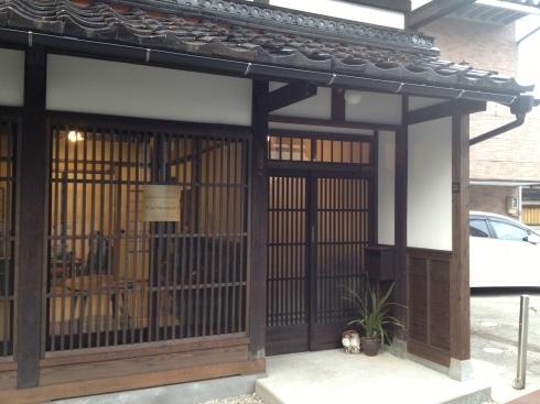 金澤優良町家_f0348078_16423419.jpg