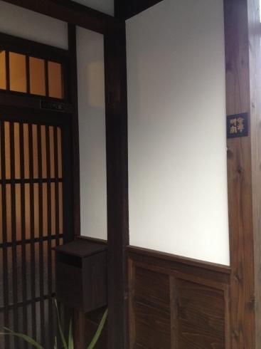 金澤優良町家_f0348078_16423545.jpg