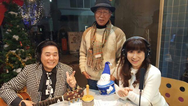愛川町でふれあい歌謡コンサート_e0119092_10015324.jpg