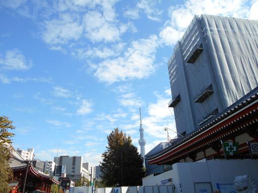 浅草にて_a0207196_14292479.jpg