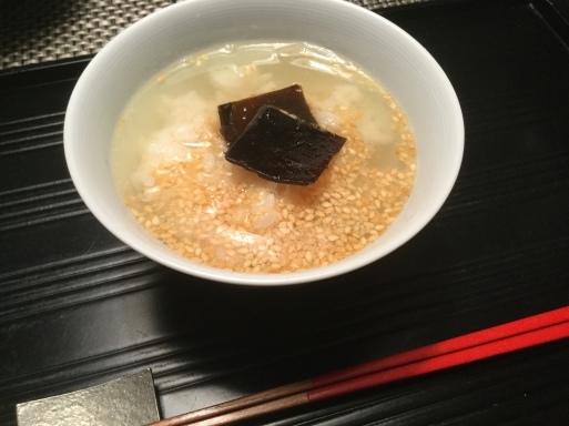 寒い日には鍋料理で_b0210699_02404714.jpeg