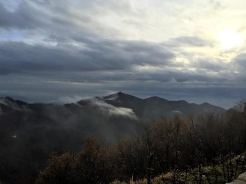 ワッタガッタ大邱 ⑰ピスル山へ登りました!_a0140305_00294385.jpg