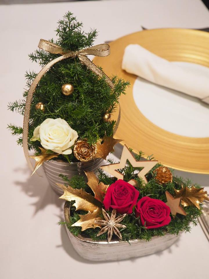 も~ういくつ寝~る~と、、、クリスマス _e0025817_225798.jpg