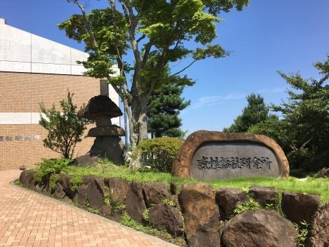 拙著あとがきのあと(その11):東田直樹さんのNHKスペシャル番組に関わりました_d0028322_00181448.jpg