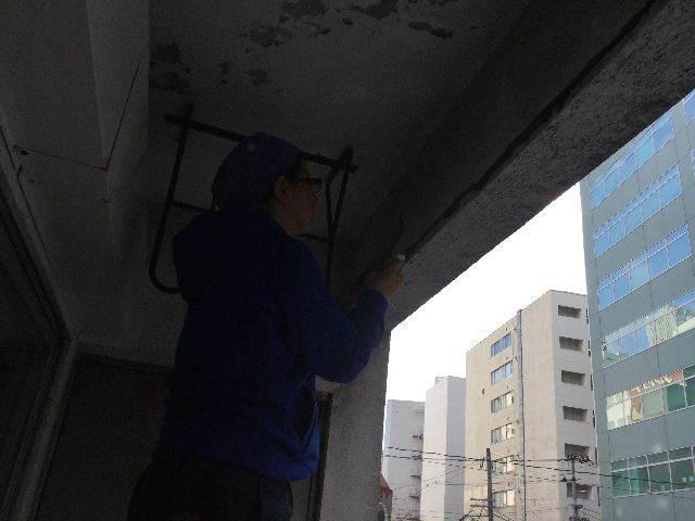 f0031037_20074108.jpg