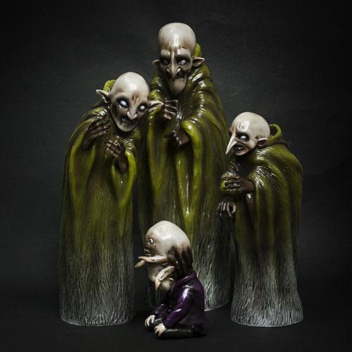 つづいて吸血鬼と怪物の子の新色、発売_a0077842_18405844.jpg