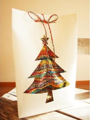 さぁ、もうすぐクリスマス!_c0228952_1671461.jpg