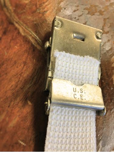 """""""Dead Stock GI Belt""""入荷!!!!!!_d0227059_18534097.jpg"""