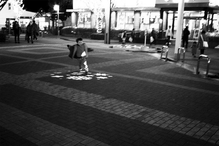 『走る』_d0116571_5335776.jpg