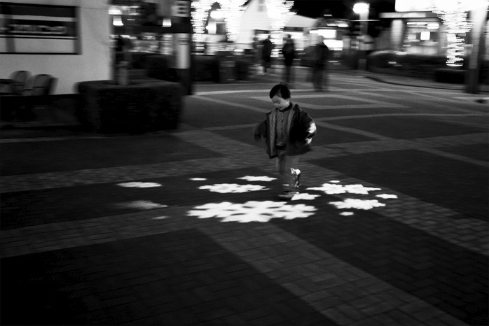 『走る』_d0116571_53404.jpg
