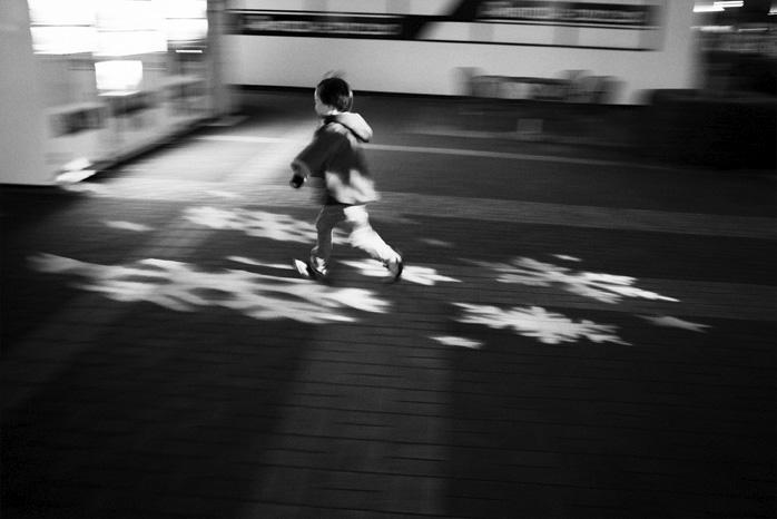 『走る』_d0116571_5341251.jpg