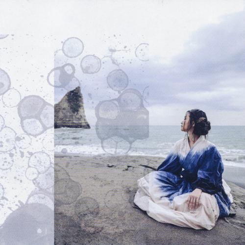 12/17『唄*コト〜里アンナ+日原史絵』ライブ!_e0193905_12232919.jpg