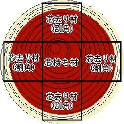 b0131526_20554713.jpg