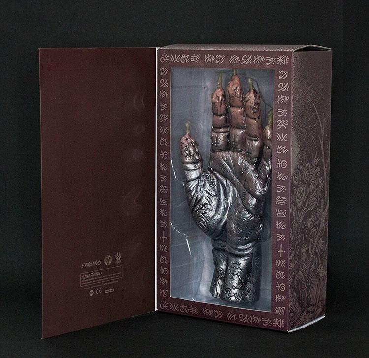 ハンド・オブ・グローリーのメーカー限定カラー、発売_a0077842_2334646.jpg