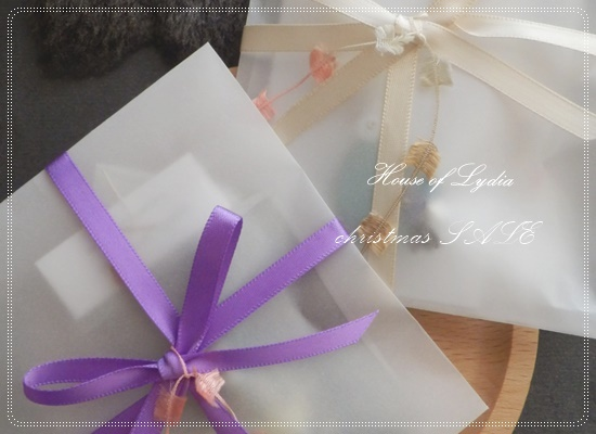 クリスマスセール・終了しました。ありがとうございます。_a0341548_22590004.jpg