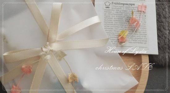 クリスマスセール・終了しました。ありがとうございます。_a0341548_23002475.jpg