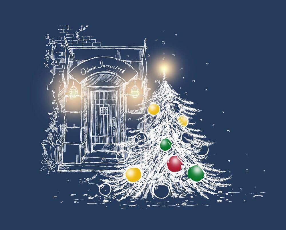 クリスマスメニュー_a0131349_16313879.jpg